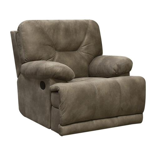 EZ8P032 EZ8P00 Minimum Proximity Recliner