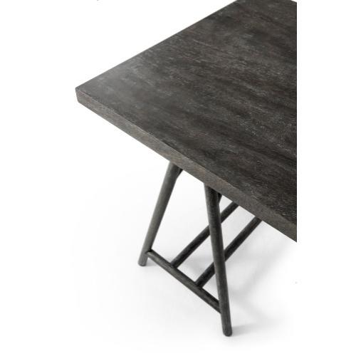 Jayson Writing Table