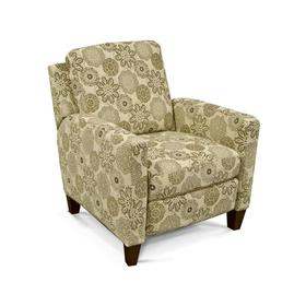 760-31 Murry Arm Chair