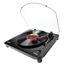 Air LP Wireless Turntable with USB Connection