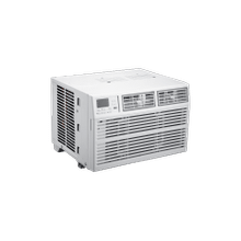 12,000 BTU Window Air Conditioner - TWAC-12CD/L0R1
