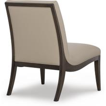 Kassie Chair
