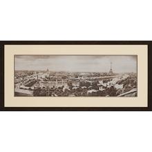 Product Image - Paris Panorama