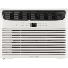 View Product - Frigidaire 12,000 BTU Window-Mounted Room Air Conditioner