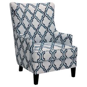 Lavernia Chair