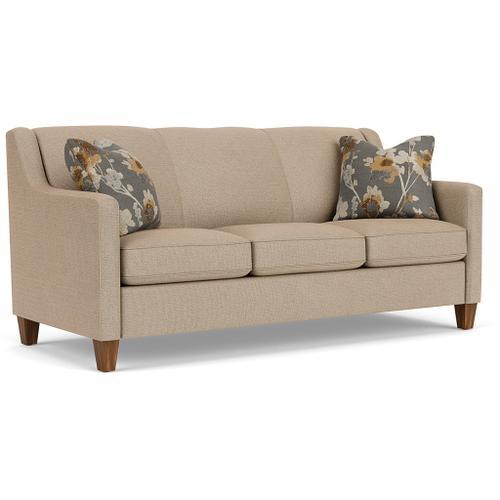 Flexsteel - Holly Sofa