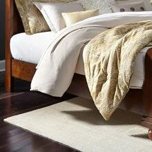 See Details - Sleigh Bed Rails