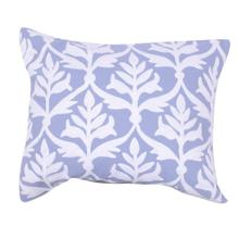 See Details - Pillow