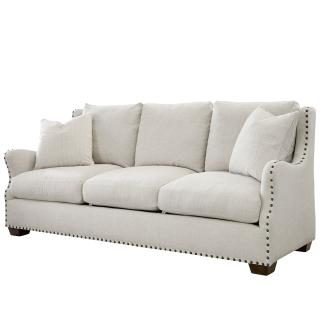 Connor Sofa - Special Order