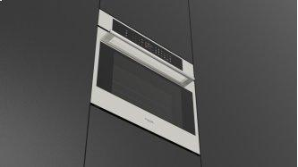 "30"" Touch Control Single Oven"
