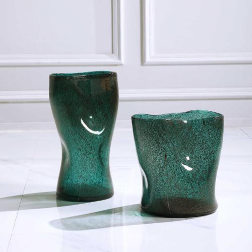 Uttermost - Lulu Vases, S/2
