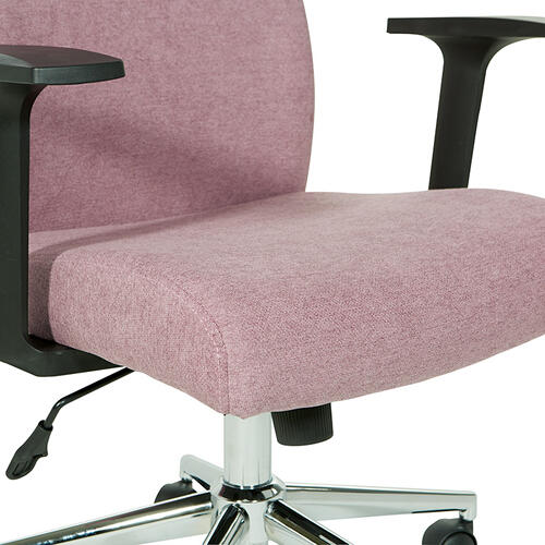Office Star - Evanston Office Chair