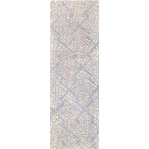 Surya - Shibori SHB-8005 2' x 3'