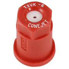 Product Image - Misting Nozzle