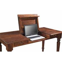 Cottage Laptop Desk