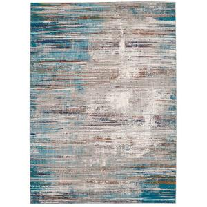 Singularity Lapis Rectangle 9ft 6in X 12ft 11in