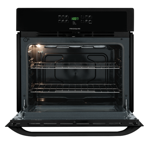 Gallery - Frigidaire 27'' Single Electric Wall Oven