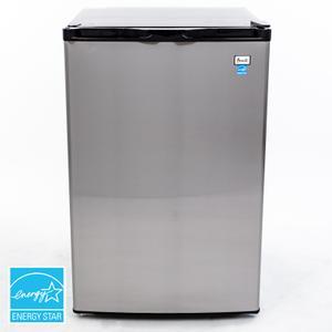 Avanti4.5 cu. ft. Compact Refrigerator
