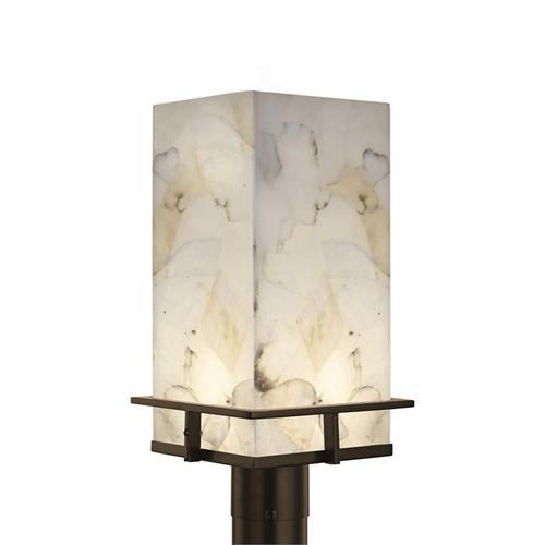 Avalon LED Post Light (Outdoor)