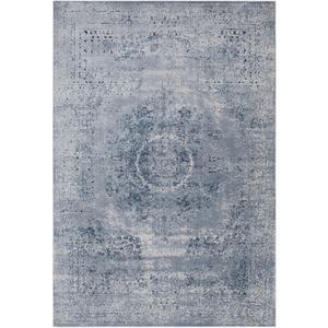 Surya - Durham DUR-1002 9' x 12'