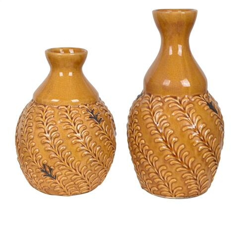 Product Image - Nevada Vases