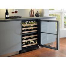 See Details - Marvel Wine Cellars & Beverage Refrigeration - 6SDZE