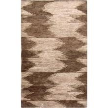 View Product - Scarborough SCR-5134 5' x 8'