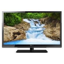 "Toshiba 42SL417U - 42"" class 1080p 120Hz LED TV"