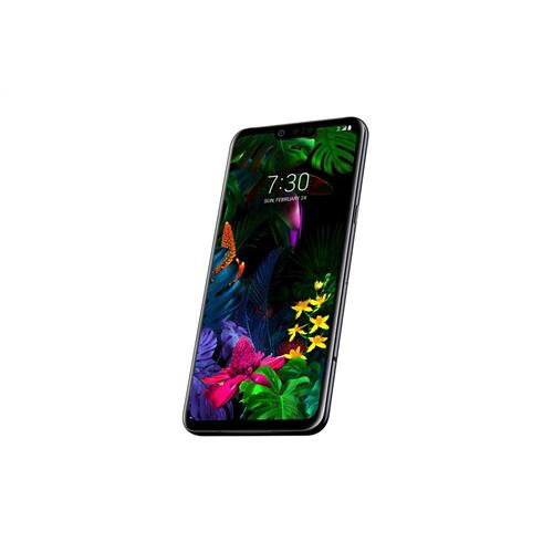 LG G8 ThinQ™  T-Mobile