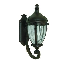 Anapolis AC8570OB Outdoor Wall Light