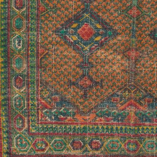 """Surya - Shadi SDI-1009 18"""" Sample"""