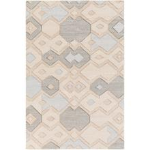 """View Product - Cameroon CMR-1004 18"""" Sample"""
