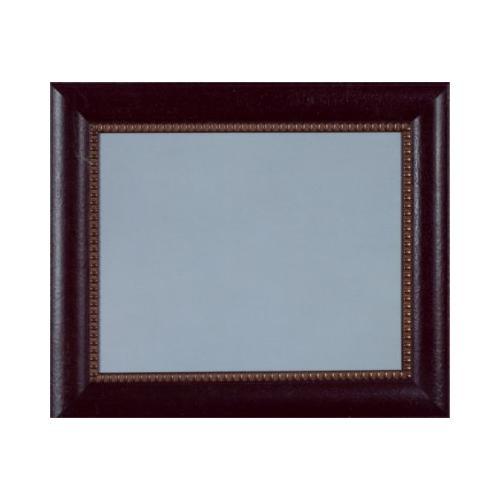 The Ashton Company - 233-mirror-available In 17 Sizes.