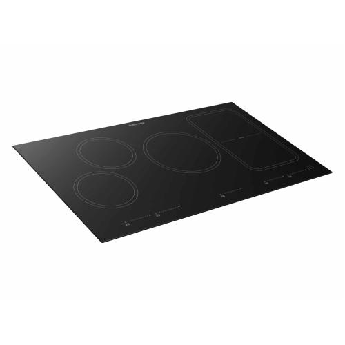 BlueStar BS36INDTOUCH     36 Touch Induction Cooktop