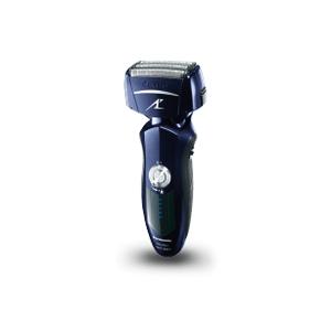 ES-LF51 Men's Shavers