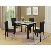 Aiden 5-pk Dinette W Product Image