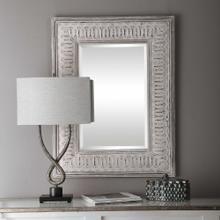 Argenton Mirror