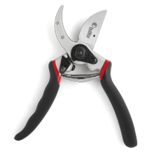 View Product - Hand Tool Hand Pruner - Technical