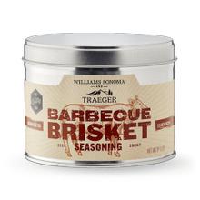 View Product - Barbecue Brisket Seasoning - Traeger x Williams Sonoma