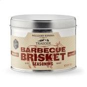 Barbecue Brisket Seasoning - Traeger x Williams Sonoma