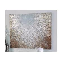 Elaina Wall Art