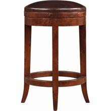 Bar Stool Jamestown Swivel Stool