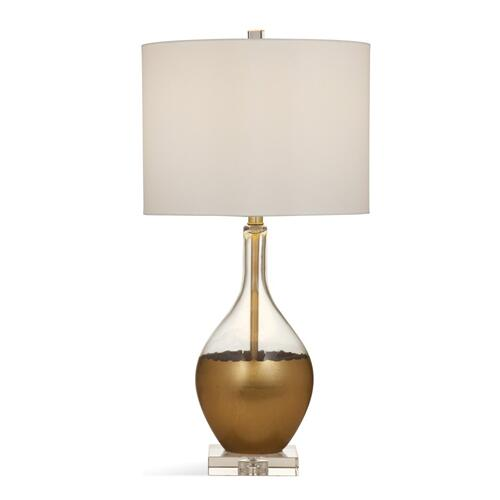 Ambrose Table Lamp