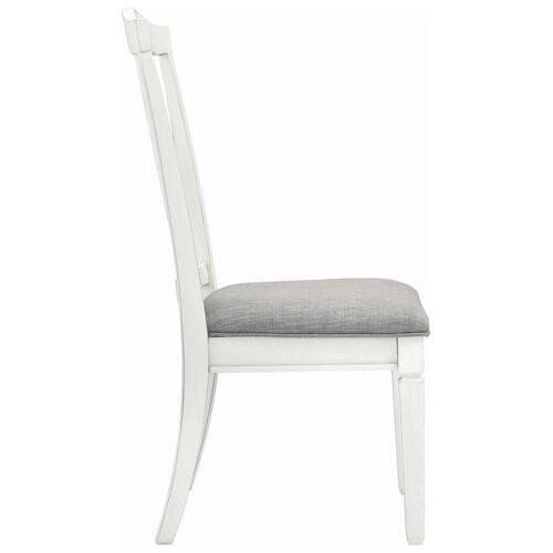 Nashbryn Dining Chair