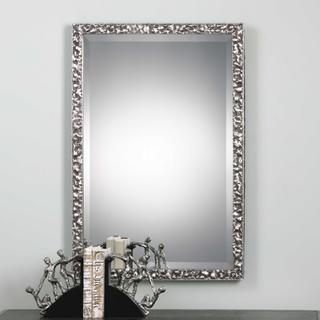 See Details - Alshon Mirror