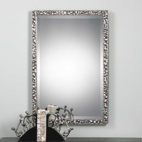 Uttermost - Alshon Mirror