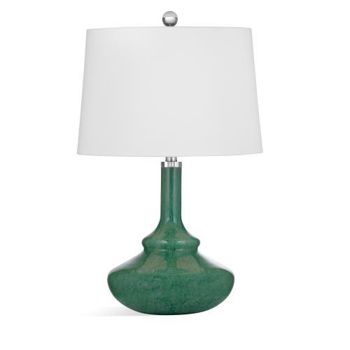 Bassett Mirror Company - Yasmin Table Lamp