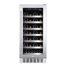 View Product - Wine Cell'R WC34PLSZ5