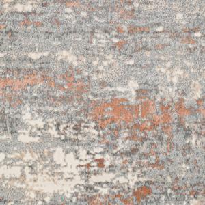 """Surya - Zermatt ZRT-2320 7'9"""" x 9'6"""""""