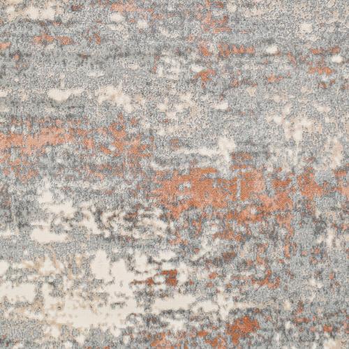 """Surya - Zermatt ZRT-2320 5'2"""" x 7'"""